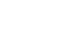 Morel foundation logo